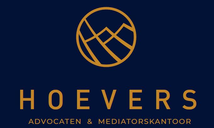 Hoevers Advocaten- & Mediatorskantoor Enschede