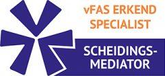 vfas_logo-scheidingsmediator resized